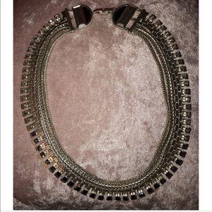 Stella & Dot Jewelry - Stella & Dot Electra Statement Necklace